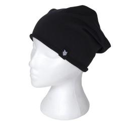 SPORTS HAT (UNISEX)