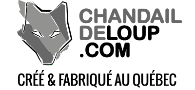 Chandaildeloup.com