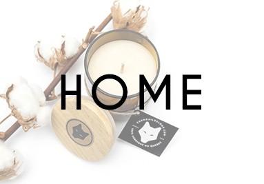 Home & Deco